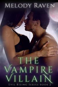 The Vampire Villain