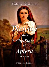 Dictyma from the City-State of Aptera