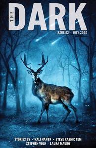 The Dark Issue 62