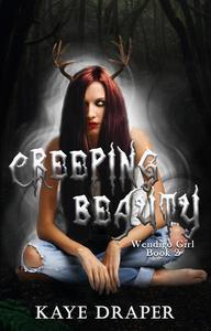 Creeping Beauty