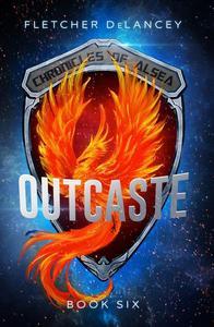 Outcaste