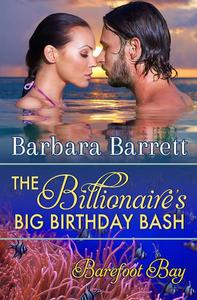 The Billionaire's Big Birthday Bash