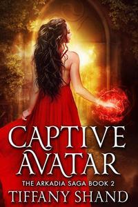 Captive Avatar