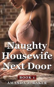 Fallen In Love Series Prequel - Housewife Next Door