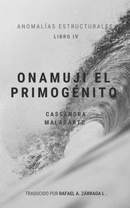 Onamuji el Primogénito