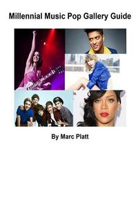 Millennial Music Guide