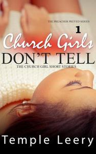Church Girls Don't Tell