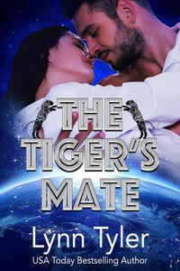The Tiger's Mate