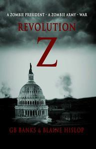 Revolution Z