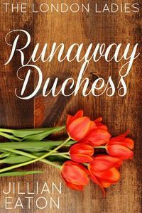 Runaway Duchess
