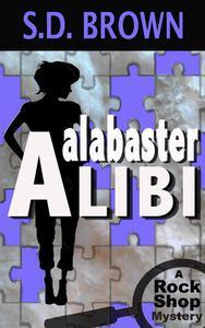 Alabaster Alibi