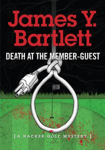 Death at the Member Guest