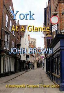 York At A Glance