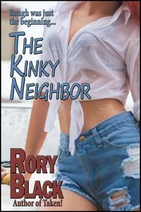 The Kinky Neighbor