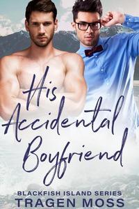His Accidental Boyfriend