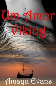 Um Amor Viking