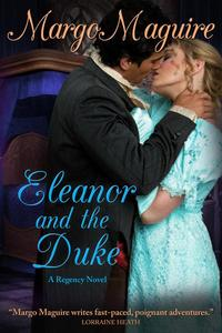 Eleanor and the Duke