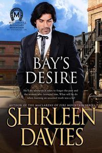 Bay's Desire