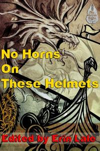No Horns on these Helmets