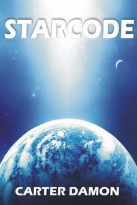 Starcode
