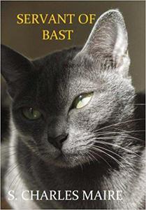 Servant of Bast