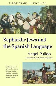 Sephardic Jews and the Spanish Language