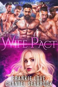 The Wife Pact