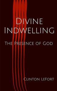 Divine Indwelling