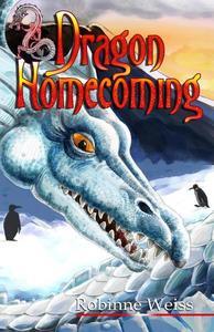 Dragon Homecoming