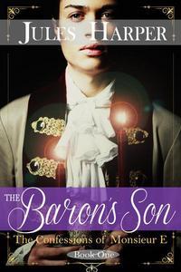 The Baron's Son