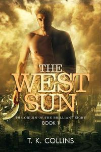 The West Sun