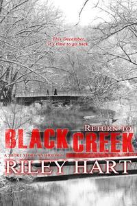 Return to Blackcreek