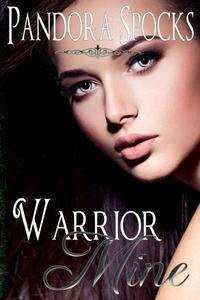 Warrior Mine