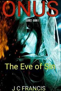 Onus - the Eve of Sin