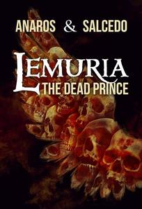 Lemuria The Dead of prince