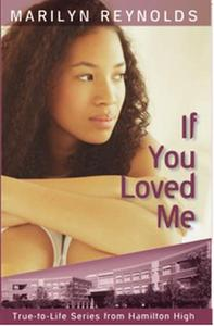 If You Loved Me