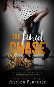 The Final Chase