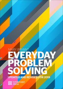 Everyday Problem Solving