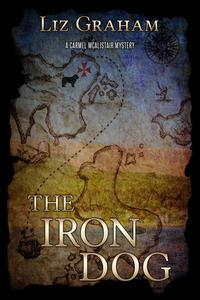 The Iron Dog