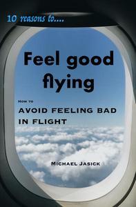 Feel Good Flying