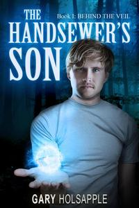 The Handsewer's Son