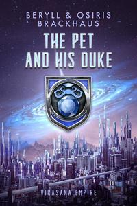 The Pet and his Duke