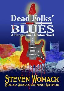 Dead Folks' Blues