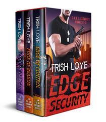 Edge Security Box Set