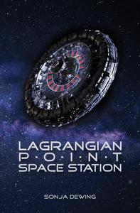 Lagrangian Point Space Station