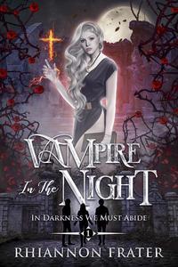 Vampire In the Night