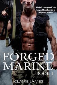 Forged Marine