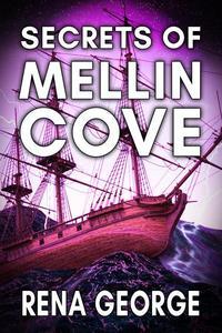 Secrets of Mellin Cove