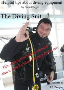 The Diving Suit