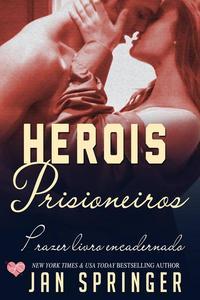 Herois Prisioneiros
